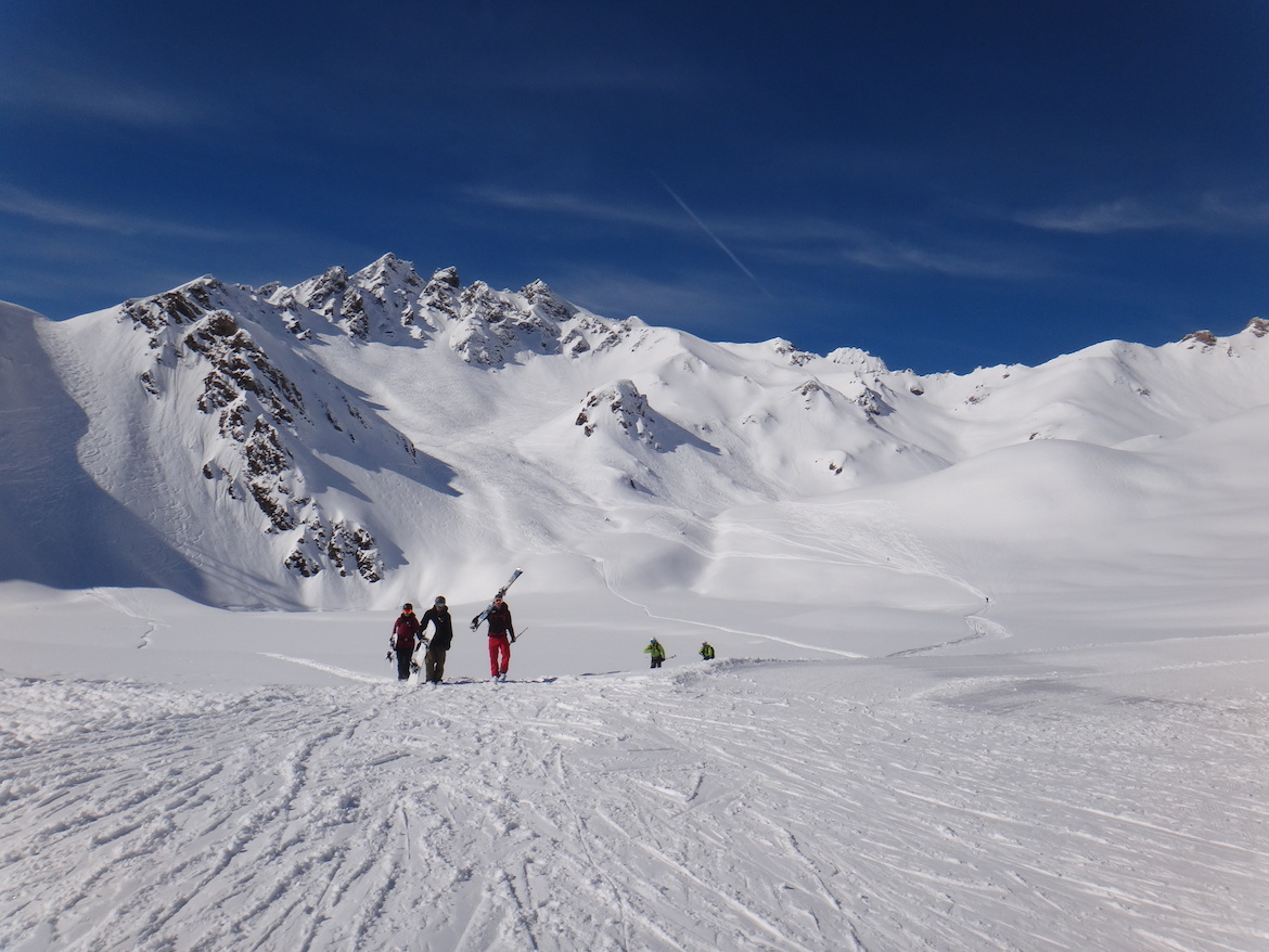 Geneva Val d'Isere Tignes Meribel Courchevel St Martin Val Thorens Airport Transfers