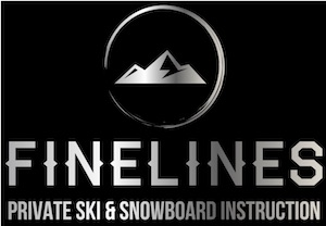 Meribel Snowdrone Private Transfers