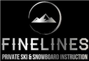 Meribel Snowdrone Private Transfers
